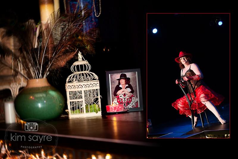 Bowtie-Beauties-Show-047.jpg