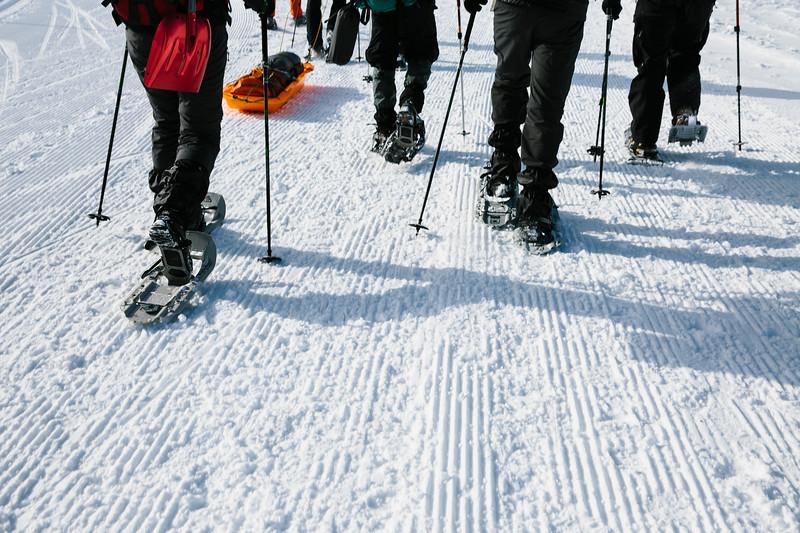 200124_Schneeschuhtour Engstligenalp-2.jpg