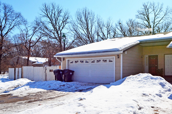1802 106th Ave NW, Coon Rapids