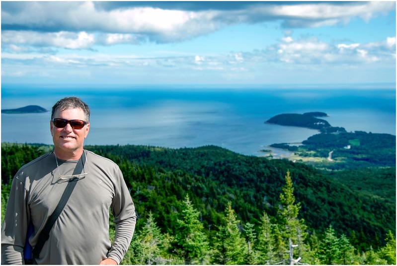 Cape Breton Hike (104)_F.jpg