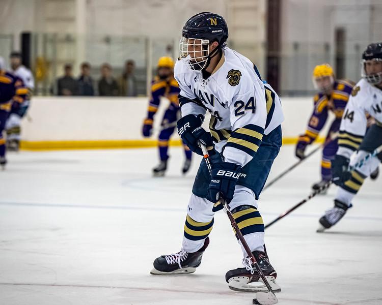2019-11-22-NAVY-Hockey-vs-WCU-89.jpg