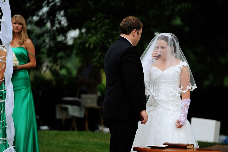 daniel-jacinta-ceremony (131).jpg
