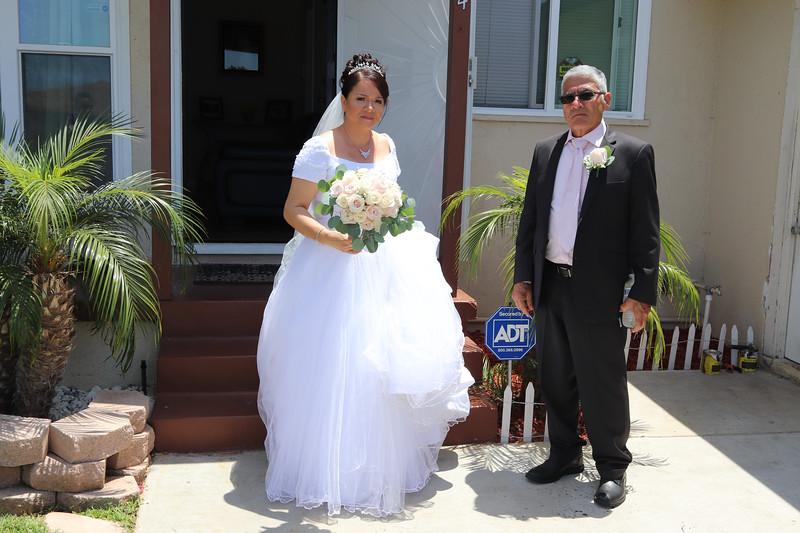 A&F_wedding-049.jpg