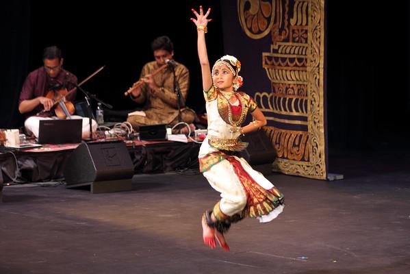 Indian Cultural Events