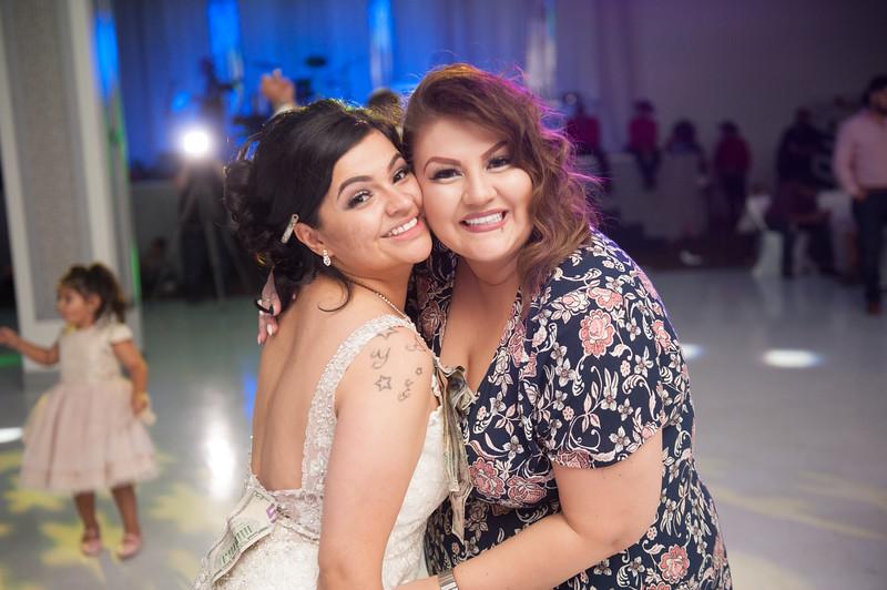 Estefany + Omar wedding photography-1240.jpg