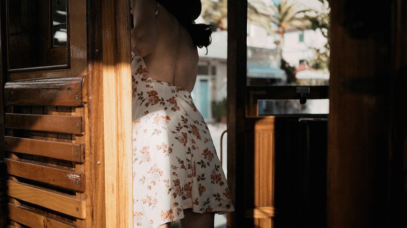 Tu-Nguyen-Destination-Wedding-Photographer-Mallorca-Videographer-26.jpg