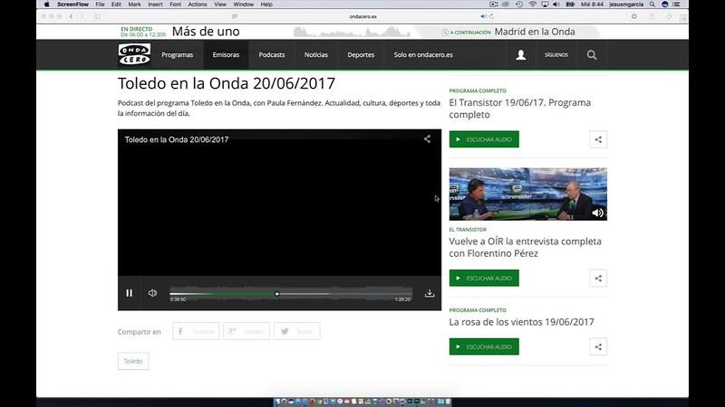 Onda_cero_20_6_17.m4v