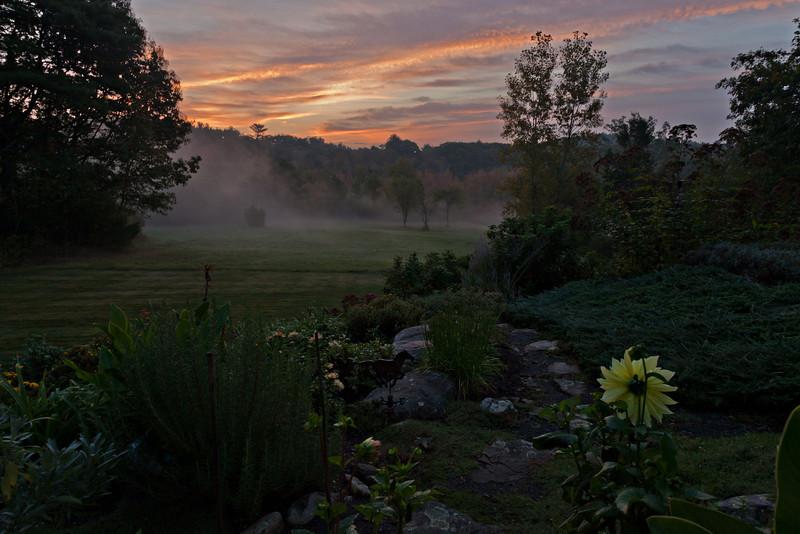 Dawn-9-27-2012