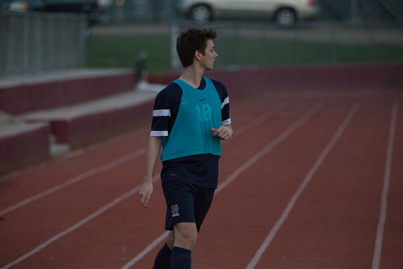 Nick Soccer Senior Year-148.jpg