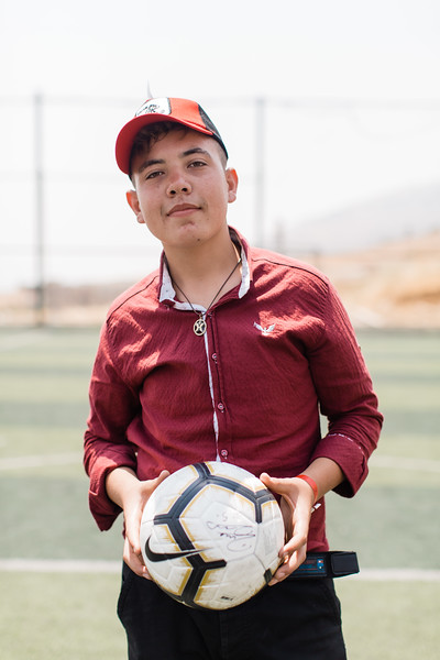 2019_08_15_SoccerCamps_126.jpg
