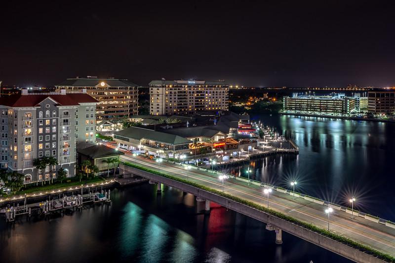 Tampa-1.jpg