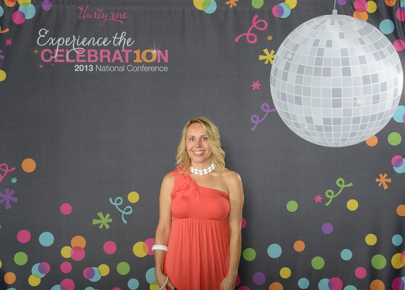NC '13 Awards - A1 - II-750.jpg