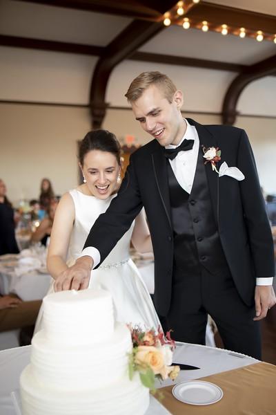 Adrienne & Josh Wedding (Remainder) 373.jpg