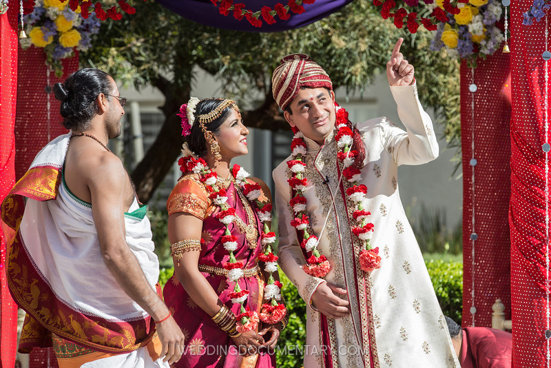 Sharanya_Munjal_Wedding-910.jpg