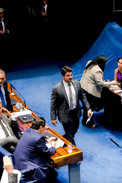 100419 - Senador Marcos do Val_8-2.jpg
