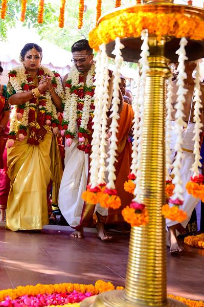 2019-12-Ganesh+Supriya-5221.jpg
