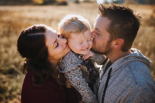 Vaniersel {Family}