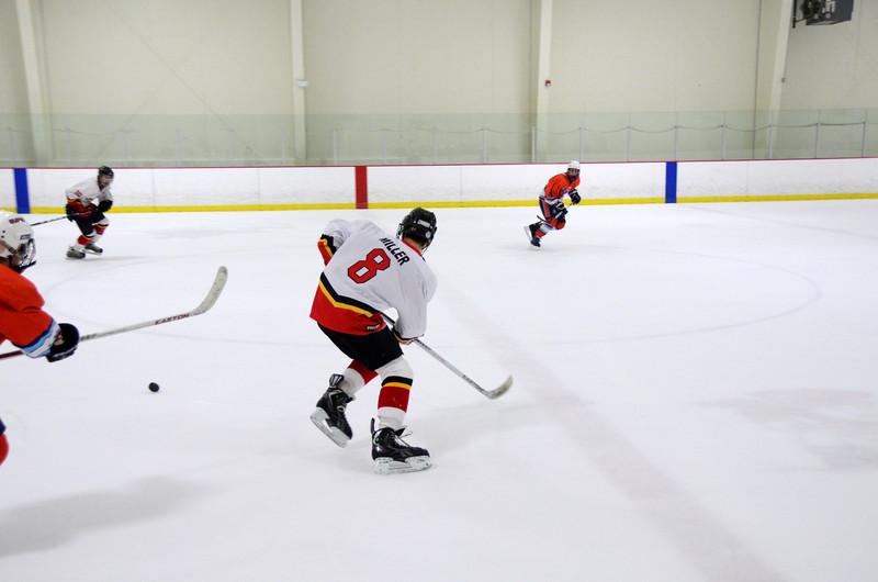 130113 Flames Hockey-284.JPG