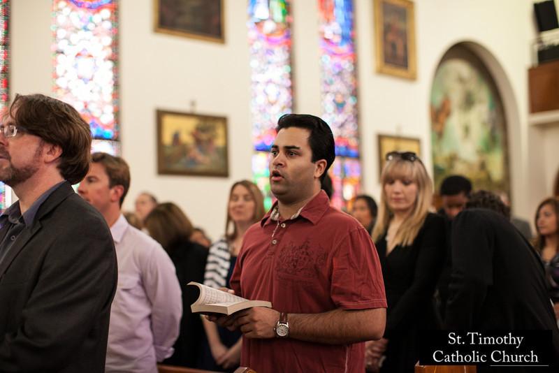 St. Timothy First Communion-111.jpg