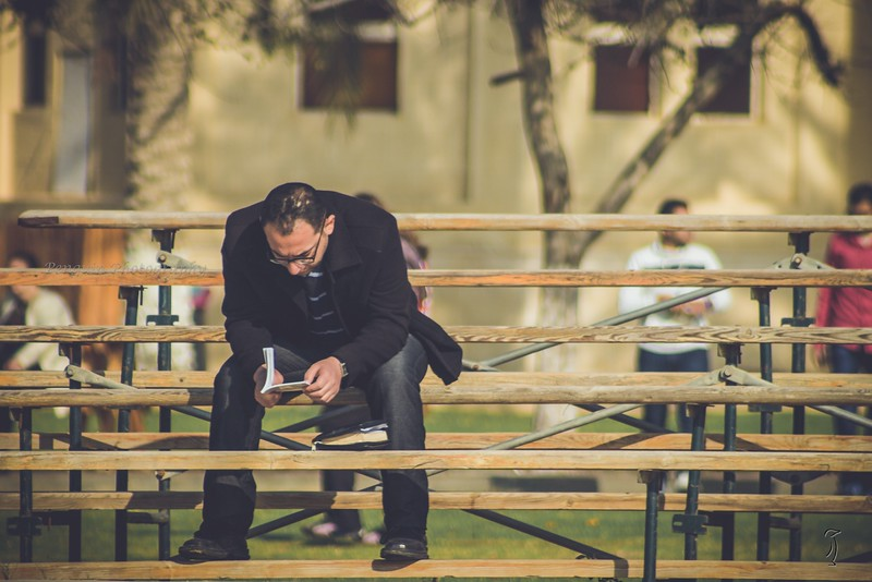 Prayer2016PenguinPhotography2016-9527.jpg