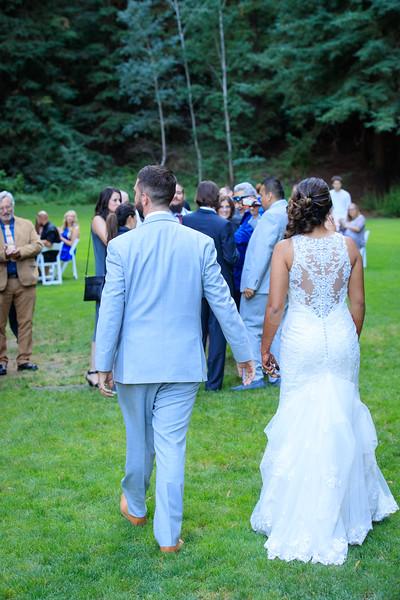 Neelam_and_Matt_Nestldown_Wedding-1542.jpg
