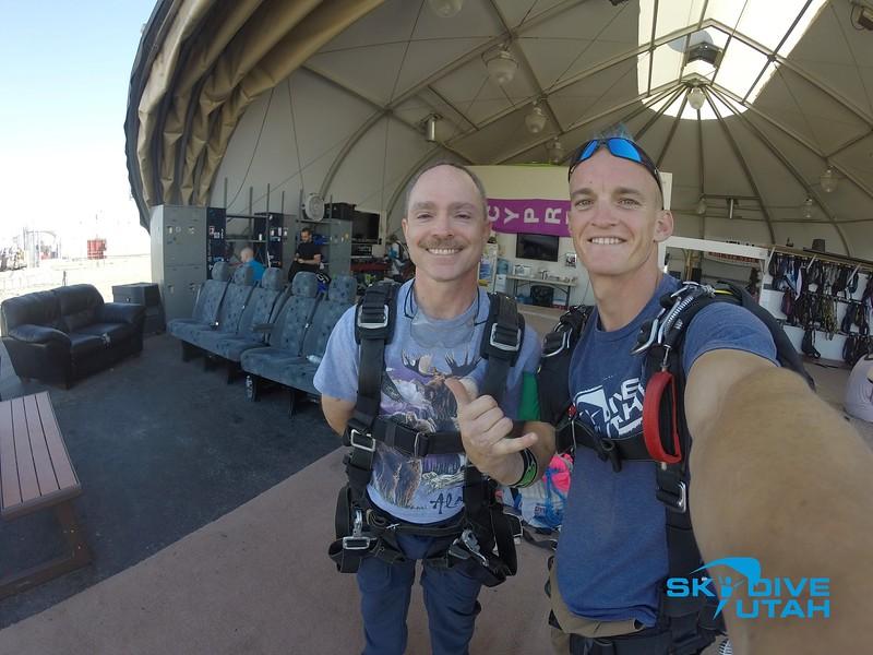 Brian Ferguson at Skydive Utah - 4.jpg