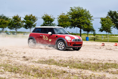 Album 1 - CFR Rallycross 2021 Event #03 Rally Girl Racing Photography