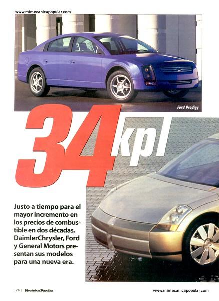 34_kpl_julio_2000-01g.jpg
