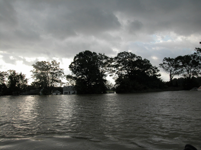 beach rd from the water 1.jpg