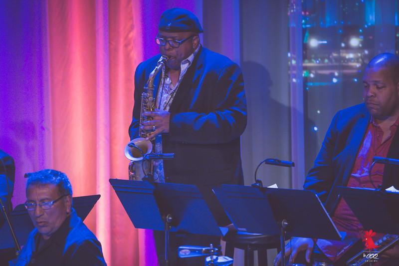 022719 Andy James @ Myron's Cabaret Jazz-2968.jpg