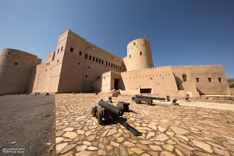 Rustaq Fort (8 of 41)- Oman.jpg