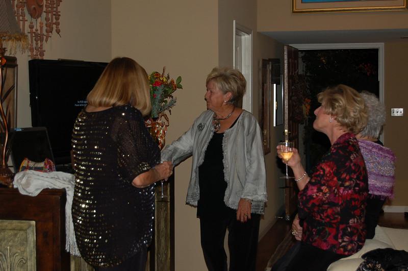 20121103_McCormick_50th_Anniversary_100.JPG
