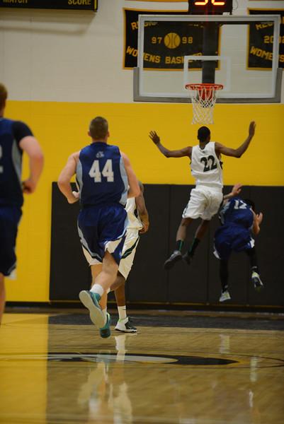 20131208_MCC Basketball_0026.JPG