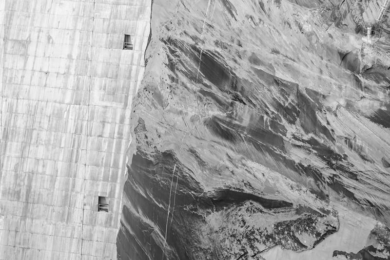 glen-canyon-dam-bw-45.jpg