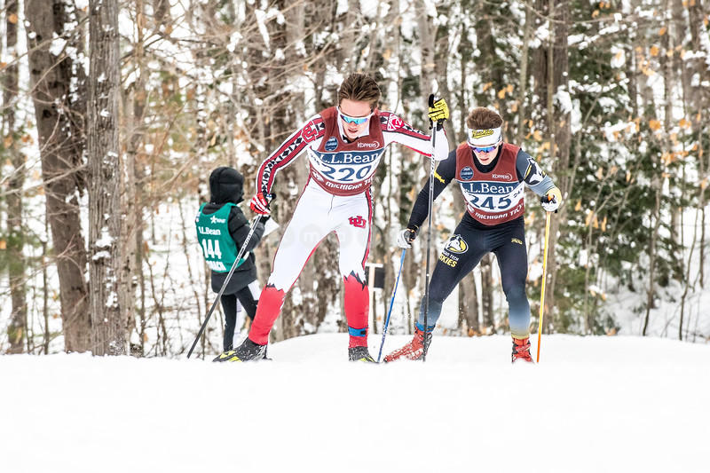 2020-NordicNats-15Skate-men-1332.jpg