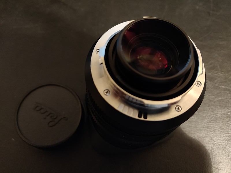 Leica Summilux-M 24mm 1.4 ASPH - Serial 4158614 008.jpg