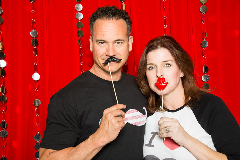 photo booth by Click Happy Productions-7.jpg