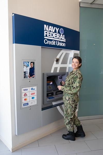20180905-Navy-female-627.JPG