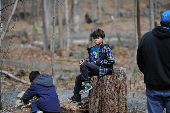 CubScouts-Spring-2015