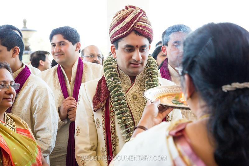 Sharanya_Munjal_Wedding-499.jpg
