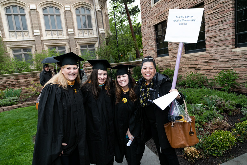 20190509-CUBoulder-SoE-Graduation-14.jpg