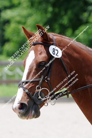 82 Lydia & Cowboy Array 06-17-2012