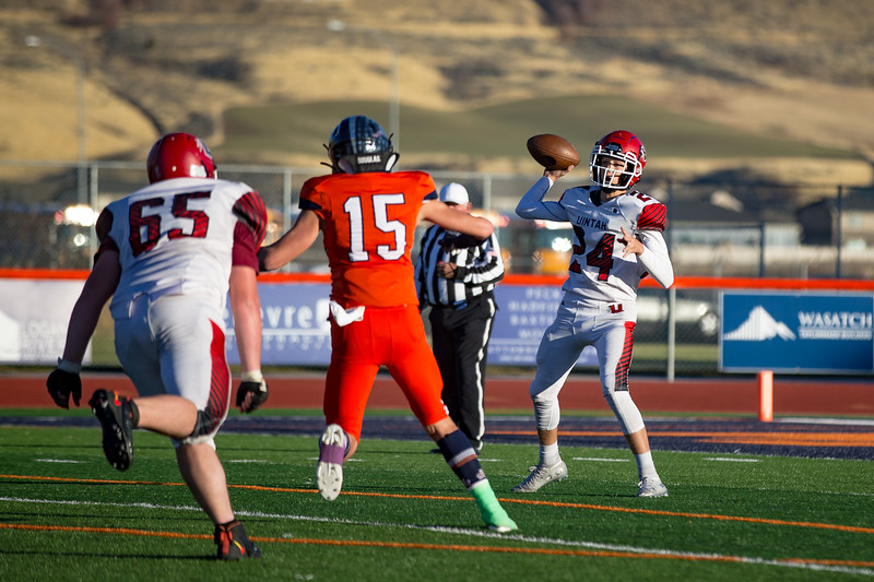 Oct 25_Uintah at Mountain Crest_Varsity 09.jpg