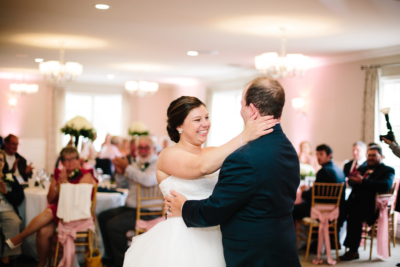 amie_and_adam_edgewood_golf_club_pa_wedding_image-852.jpg
