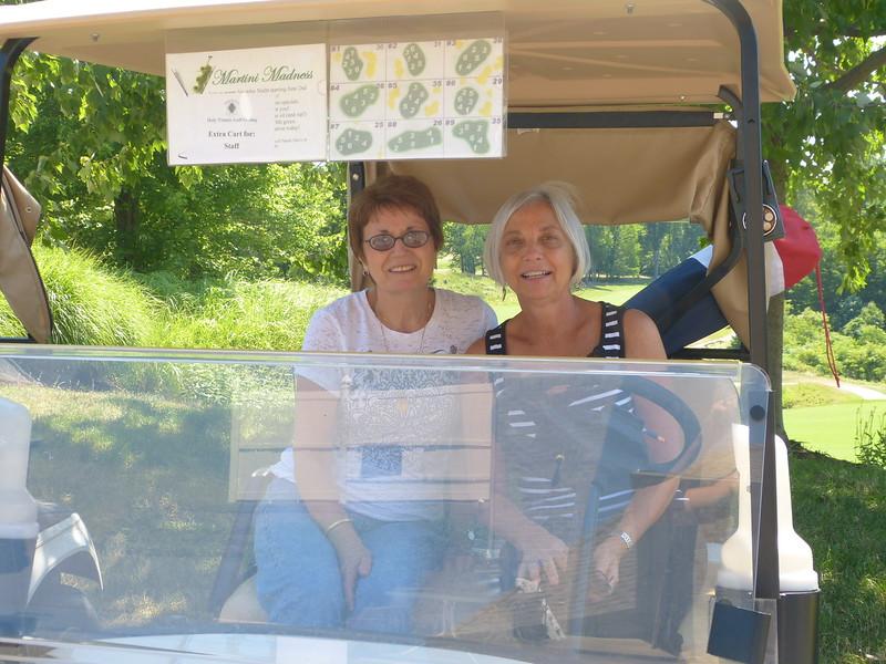 2012-07-02-HT-Golf-Outing_002.JPG