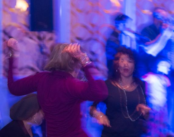2018-Week 20 - Dancing at the Hotel.jpg