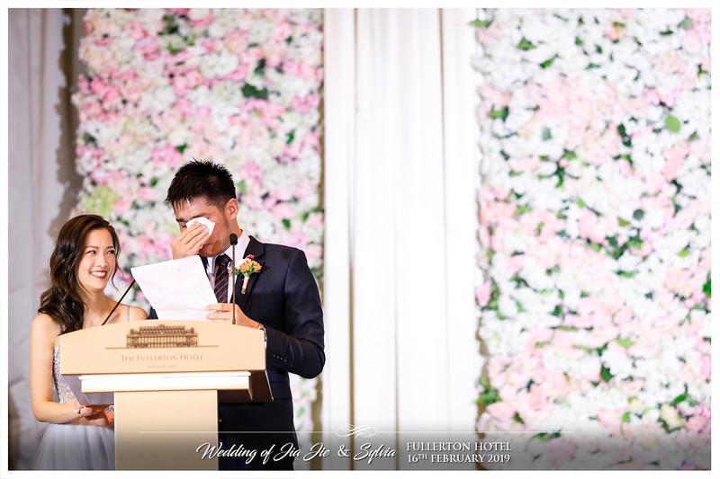 [2019.02.16] WEDD Jia Jie & Sylvia (Roving) wB - (45 of 97).jpg