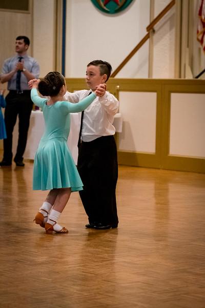 RVA_dance_challenge_JOP-6597.JPG
