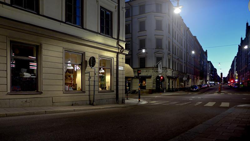 Dobelnsgatan 21 (8)-Editar.jpg