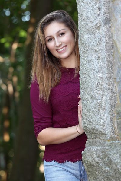 Kelsey 101.jpg